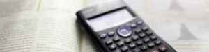 účetnictví pro firmy